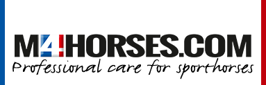 M4Horses.com - professional care for sporthorses